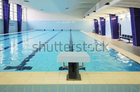 Swim 3 Wolverton Leisure Trust