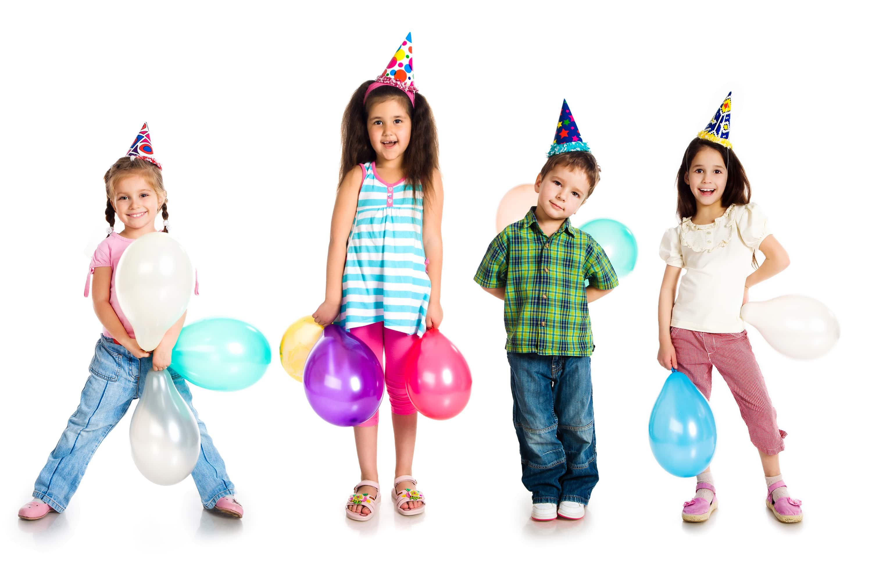 Pool Parties Wolverton Leisure Trust - Childrens birthday parties in milton keynes